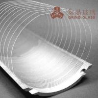 玻璃晶圆,半导体衬底材料  玻璃晶圆衬底