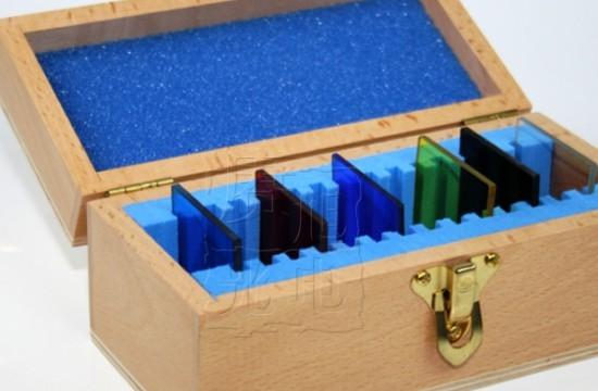 滤光片镀膜的程序及流程是什么?