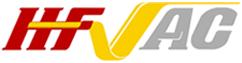 上海惠丰真空设备技术有限公司