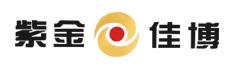 上杭县紫金佳博电子新材料科技有限公司