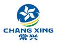 深圳市常兴技术股份有限公司