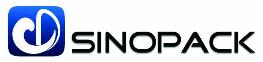 河北中瓷电子科技有限公司