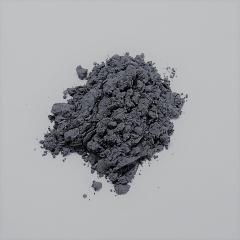 黑碳化硅微粉粒度号w2.5用于涂附固结磨具制造切割研磨