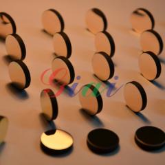 用于人脸识别850nm窄带滤光片
