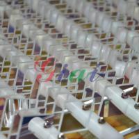 虹膜识别用780nm窄带滤光片