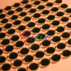生物识别用1064nm窄带滤光片