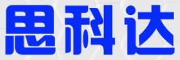 宁波市思科达通信设备有限公司