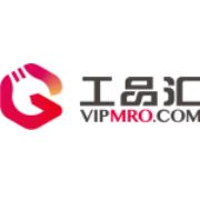 苏州工品汇信息科技有限公司