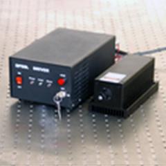 375nm连续激光器