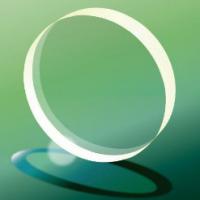 日本进口NIKON尼康合成石英玻璃NIFS系列