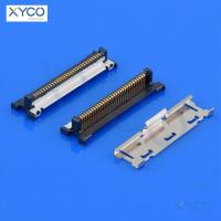 XYCO安防监控用HONDA连接器0.5mmLVM H3.3