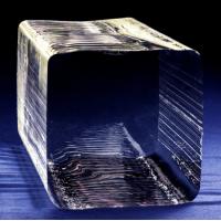 光学玻璃板料销售