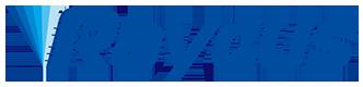 锐科光纤激光技术股份有限公司