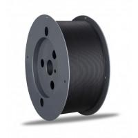 供应塑料光纤 光缆 网络通信 综合布线