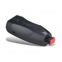 塑料光纤介质转换器 光纤收发器 光电转换器