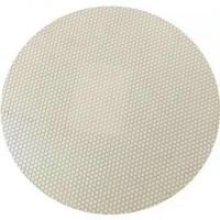 3M钻石垫,研磨垫