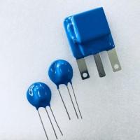 TMOV热保护压敏电阻TMOV14-471