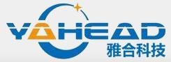 深圳市雅合科技有限公司