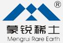 上海蒙锐表面技术有限公司