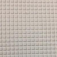抛光垫  抛光布 砷化镓抛光布  粗抛布