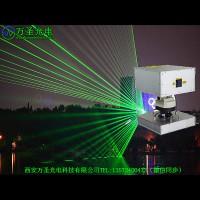 WS-G-10W地标激光灯-户外激光灯