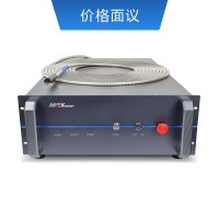 创鑫MFSC1200W-1500W单模连续光纤激光器切割焊接