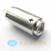 替代CP-220S的CP-558激光器