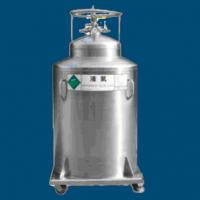 液氦 磁共振液氦  超导用液氦