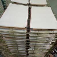 专业生产导热材料导热硅胶,散热硅胶,软性导热硅胶片,硅胶垫