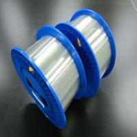 双包层掺镱光纤(HTYDF10/125)