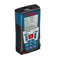 博世激光测距仪红外线博士电子量房尺手持测量仪
