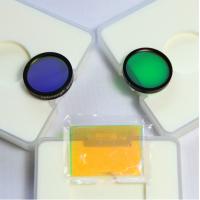 癌症肿瘤检测 mfishOrange 橙色荧光滤光片