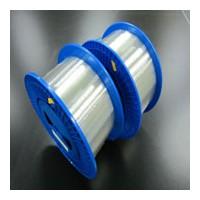 双包层掺镱光纤(HTYDF20/400)