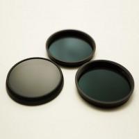 欧特光学专业生产-1.5dB衰减片 中性密度滤光片