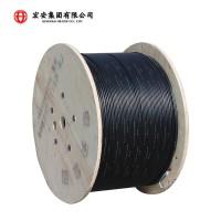 宏安集团供应移动GYDXTW48芯光缆