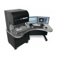 Sonoscan Gen6 C-SAM 超声波扫描显微镜