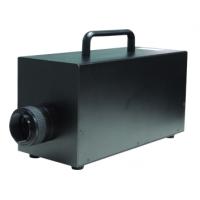 Les-1000 视网膜蓝光危害分析仪