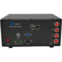 GM8050C光纤光栅解调仪模块