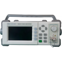 GM8040B-II可调谐激光光源模块