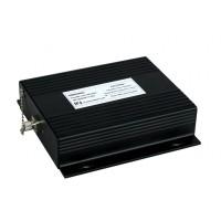 GM82009C C波段可调谐激光光源模块