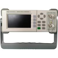 GM8040B 台 式 可 调 光 衰 减 器