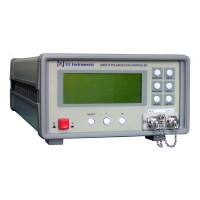 GM8015 电 动 式 PDL发 生 器