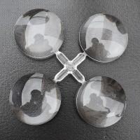 小型激光切割机塑胶注塑水口切割设备LED灯饰亚克力水口切割机