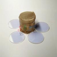 深圳思贝达专业生产激光保护镜片