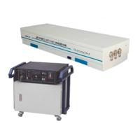 LGT-6脉冲调QND:YAG倍频实验仪