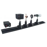 LZH-13连续光学传统函数测量仪