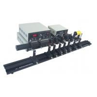 LPZ-1电光声光磁光效应综合实验仪