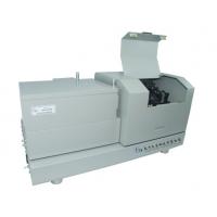 LGP-5/5A激光拉曼光谱仪