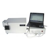 LGP-6/8多功能光栅光谱仪