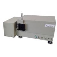 LGP-7A多功能光栅光谱仪
